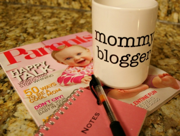 mommy blogger, mom blog., mommy blog, mom community, mommy forum, how to start a blog, how to write a blog, start a blog, write a blog, how to blog, blogging better, blog better, wahm, work at home mom, how to work from home, work