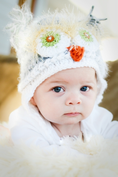 baby picture, baby photo, baby photo shoot, infant picture, infant photo, infant photo shoot, newborn picture, newborn photo, newborn photo shoot, beautiful baby, beautiful infant, beautiful newborn, gorgeous baby, gorgeous infant, gorgeous newborn, adorable baby, adorable newborn, adorable infant