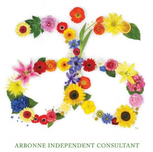 arbonne, wahm, sahm, wahm job, sahm job, wahm jobs, sahm jobs, work from home, work from home jobs, work at home, work at home jobs, arbonne spa party, arbonne products, buy arbonne, arbonne consultant, become an arbonne consultant