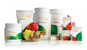 arbonne fit kit, arbonne shakes, arbonne nutrition, arbonne protein, arbonne fit essentials, 30 days to fit