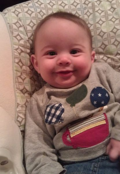 baby ricky, baby picture, happy baby, smiling baby, laughing baby, baby smile, baby laugh, infant picture, infant photo, infant laugh, infant smile, newborn laugh, newborn photo, newborn picture, newborn smile, happy infant, happy newborn, smiling infant, smiling newborn, laughing infant, laughing newborn
