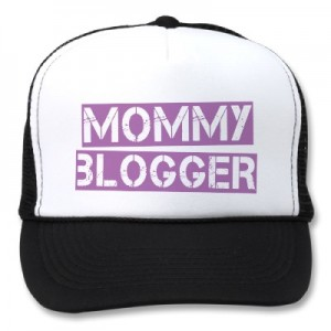 mommy blogger, mom blog., mommy blog, mom community, mommy forum, how to start a blog, how to write a blog, start a blog, write a blog, how to blog, blogging better, blog better, wahm, work at home mom, how to work f